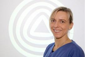 Dr-Alexandra-Baum