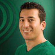 PD-Dr-Michael-Korsch